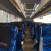 blankets-for-buses1